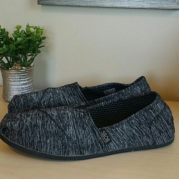 Skechers Shoes | Sketchers Bobs Plush